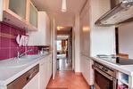 Appartement Nantes St FELIX 6 pièce(s) 115 m², balcon, garage et cave ! 3/13