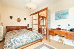 Appartement Nantes St FELIX 6 pièce(s) 115 m², balcon, garage et cave ! 4/13