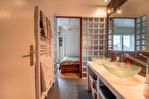 Appartement Nantes St FELIX 6 pièce(s) 115 m², balcon, garage et cave ! 5/13