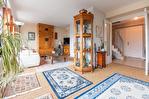 Appartement Nantes St FELIX 6 pièce(s) 115 m², balcon, garage et cave ! 6/13