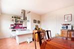 Appartement Nantes St FELIX 6 pièce(s) 115 m², balcon, garage et cave ! 7/13