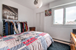 Appartement Nantes St FELIX 6 pièce(s) 115 m², balcon, garage et cave ! 8/13
