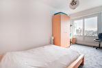 Appartement Nantes St FELIX 6 pièce(s) 115 m², balcon, garage et cave ! 9/13
