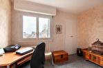 Appartement Nantes St FELIX 6 pièce(s) 115 m², balcon, garage et cave ! 10/13