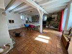 A vendre sur Saint Etienne De Montluc ! Maison 3/4 chambres, studio possible, beau jardin clos ! 1/7