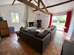 A vendre sur Saint Etienne De Montluc ! Maison 3/4 chambres, studio possible, beau jardin clos ! 3/7
