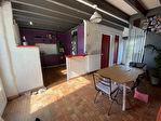 A vendre sur Saint Etienne De Montluc ! Maison 3/4 chambres, studio possible, beau jardin clos ! 4/7