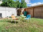 A Vendre à Saint Herblain - Maison 3 Chambres Bureau Garage Jardin 3/5