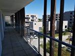 A Vendre sur Nantes ! Appartement T3 avec terrasse et parking 1/9