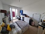 A Vendre sur Nantes ! Appartement T3 avec terrasse et parking 2/9