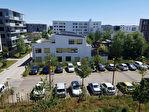 A Vendre sur Nantes ! Appartement T3 avec terrasse et parking 7/9