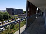 A Vendre sur Nantes ! Appartement T3 avec terrasse et parking 8/9