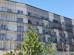 A Vendre sur Nantes ! Appartement T3 avec terrasse et parking 9/9