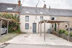 A Vendre sur Saint-Herblain - Maison 3 chambres et jardin avec terrasse 1/10