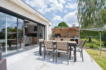 A Vendre sur Saint-Herblain - Maison 3 chambres et jardin avec terrasse 2/10