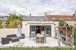 A Vendre sur Saint-Herblain - Maison 3 chambres et jardin avec terrasse 3/10