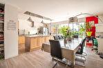 A Vendre sur Saint-Herblain - Maison 3 chambres et jardin avec terrasse 4/10