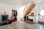 A Vendre sur Saint-Herblain - Maison 3 chambres et jardin avec terrasse 6/10