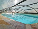 A Vendre sur Coueron ! Maison 5 chambres - garage double - jardin - piscine 3/10