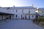 A Vendre sur Saint Etienne De Montluc ! Maison 4 chambres, dépendance et jardin avec terrasse ! 1/8