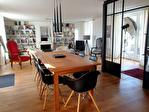 Maison Saint Etienne De Montluc 6 pièce(s) 190 m2 2/8