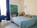 Maison Saint Etienne De Montluc 6 pièce(s) 190 m2 4/8