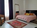 Maison Saint Etienne De Montluc 6 pièce(s) 190 m2 5/8