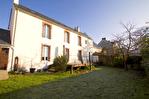 Maison Saint Etienne De Montluc 6 pièce(s) 190 m2 7/8