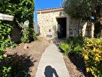 A Vendre sur Coueron - Maison 3 chambres, piscine et jardin clos ! 11/11