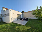 A Vendre sur Coueron - Maison 4 chambres, 3 bains, garage et jardin 2/8