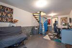 A Vendre sur Coueron - Maison 4 chambres, 3 bains, garage et jardin 6/8