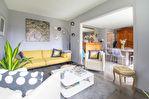 A Vendre sur Saint Herblain - Appartement 3 chambres parking privatif et cave 1/10