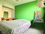 A Vendre sur Saint Herblain - Appartement 3 chambres parking privatif et cave 5/10