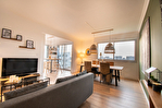 A vendre sur Saint Sebastien Sur Loire, Appartement 4 pièce(s) 92.61 m2, balcon, parking, cave 1/13