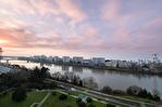 A vendre sur Saint Sebastien Sur Loire, Appartement 4 pièce(s) 92.61 m2, balcon, parking, cave 4/13