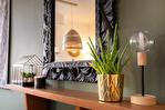 A vendre sur Saint Sebastien Sur Loire, Appartement 4 pièce(s) 92.61 m2, balcon, parking, cave 5/13