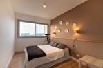 A vendre sur Saint Sebastien Sur Loire, Appartement 4 pièce(s) 92.61 m2, balcon, parking, cave 6/13