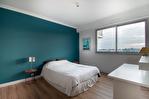 A vendre sur Saint Sebastien Sur Loire, Appartement 4 pièce(s) 92.61 m2, balcon, parking, cave 7/13