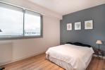 A vendre sur Saint Sebastien Sur Loire, Appartement 4 pièce(s) 92.61 m2, balcon, parking, cave 8/13