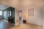 A vendre sur Saint Sebastien Sur Loire, Appartement 4 pièce(s) 92.61 m2, balcon, parking, cave 9/13