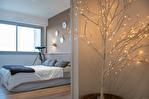 A vendre sur Saint Sebastien Sur Loire, Appartement 4 pièce(s) 92.61 m2, balcon, parking, cave 10/13
