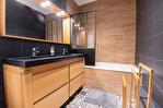 A vendre sur Saint Sebastien Sur Loire, Appartement 4 pièce(s) 92.61 m2, balcon, parking, cave 11/13