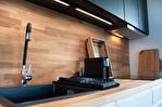 A vendre sur Saint Sebastien Sur Loire, Appartement 4 pièce(s) 92.61 m2, balcon, parking, cave 13/13