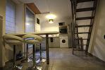 A Vendre sur Basse-Indre ! Maison 3 pièces 36m², proche des commerces. 3/7