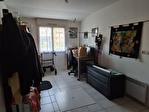 A Vendre sur La Chapelle Basse Mer - Maison 7 pièces garage véranda jardin ! 10/12