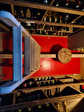 A Vendre sur La Chapelle Basse Mer - Maison 7 pièces garage véranda jardin ! 11/12