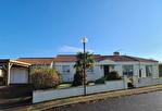 A Vendre sur La Chapelle Basse Mer - Maison 7 pièces garage véranda jardin ! 12/12