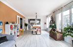 A vendre sur Saint Herblain ! Appartement 4 pièces 80 m2, terrasse, véranda, parking, cave. 2/9