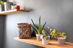 A vendre sur Saint Herblain ! Appartement 4 pièces 80 m2, terrasse, véranda, parking, cave. 3/9