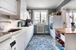 A vendre sur Saint Herblain ! Appartement 4 pièces 80 m2, terrasse, véranda, parking, cave. 4/9